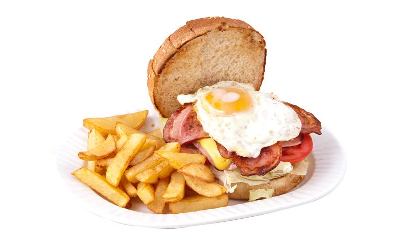 hamburguesa-clasica-piramides